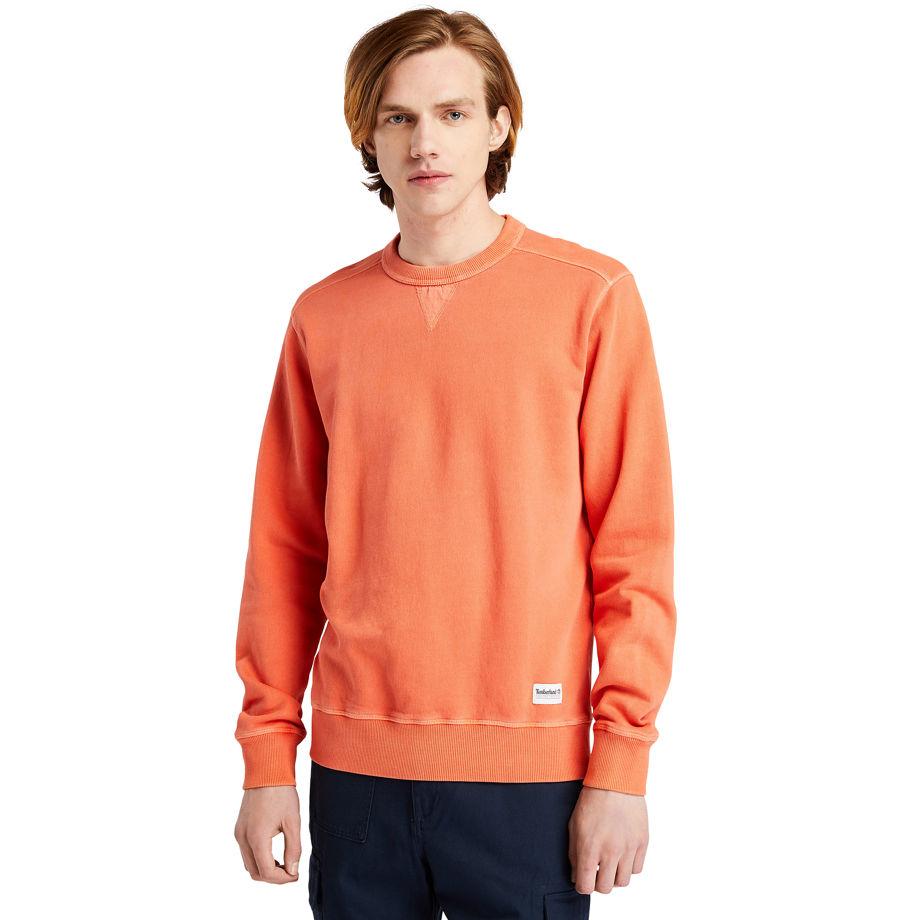 Sweat-shirt Gd The Original En , Taille 3XL - Timberland - Modalova
