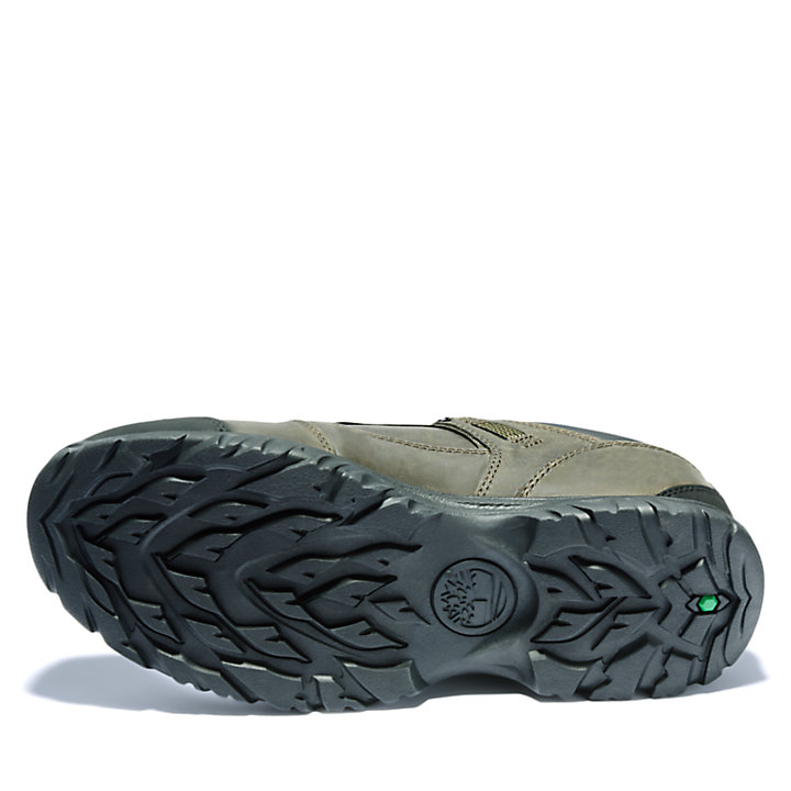 Mt. Major Gore-Tex® Hiker voor Heren in grijs-