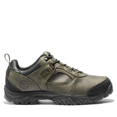 Mt.+Major+Gore-Tex%C2%AE+Hiker+voor+Heren+in+grijs