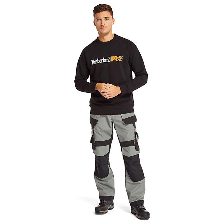 Men's Timberland PRO® Honcho Sport Sweatshirt-