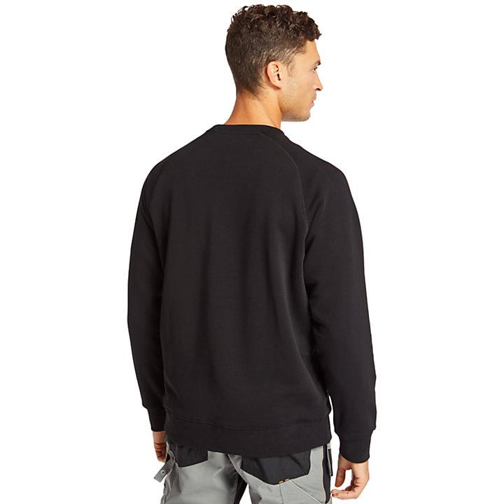 Timberland PRO® Honcho Sport Sweatshirt voor Heren-