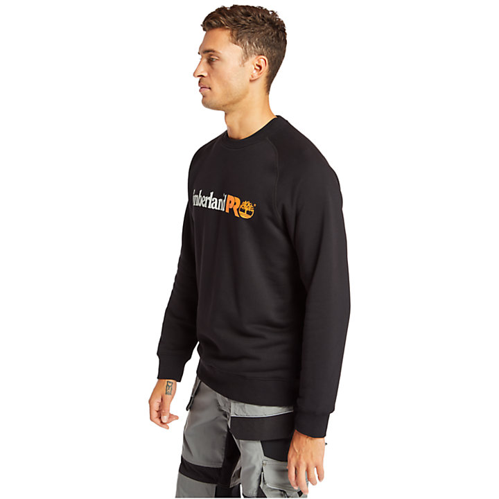 Sweat-shirt Honcho Sport Timberland PRO® pour homme-