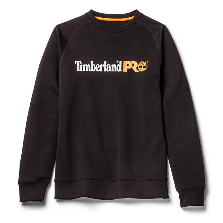 Timberland PRO® Honcho Sport Sweatshirt für Herren-
