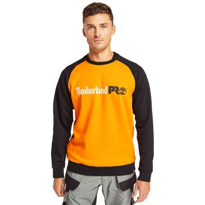 Sweat-shirt+Honcho+Sport+Timberland+PRO%C2%AE+pour+homme