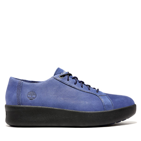 Berlin Park Oxford for Women in Blue | Timberland