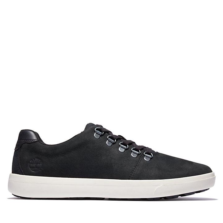 Ashwood Park Sneaker für Herren in Schwarz-
