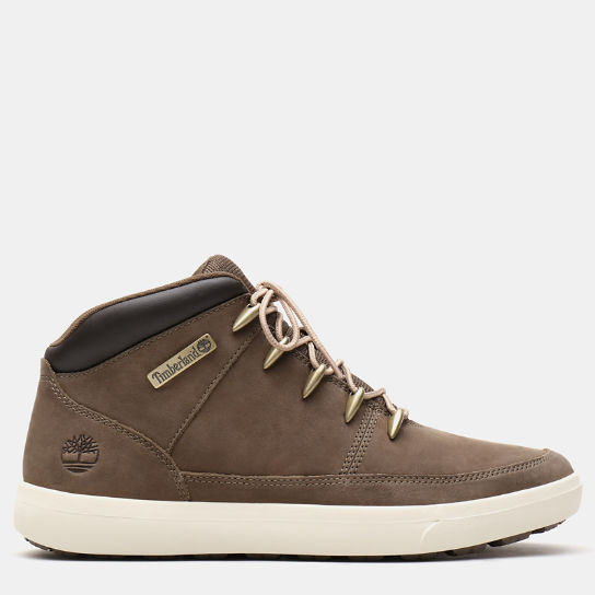 Ashwood Park Hiker for Men in Taupe | Timberland
