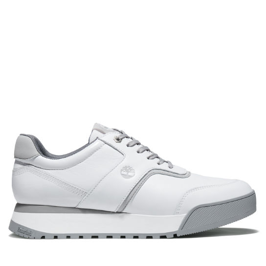 Miami Coast Sneaker for Women in White | Timberland