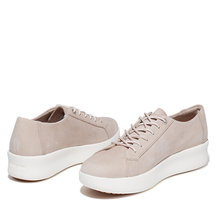 Berlin Park Sneaker for Women in Beige-