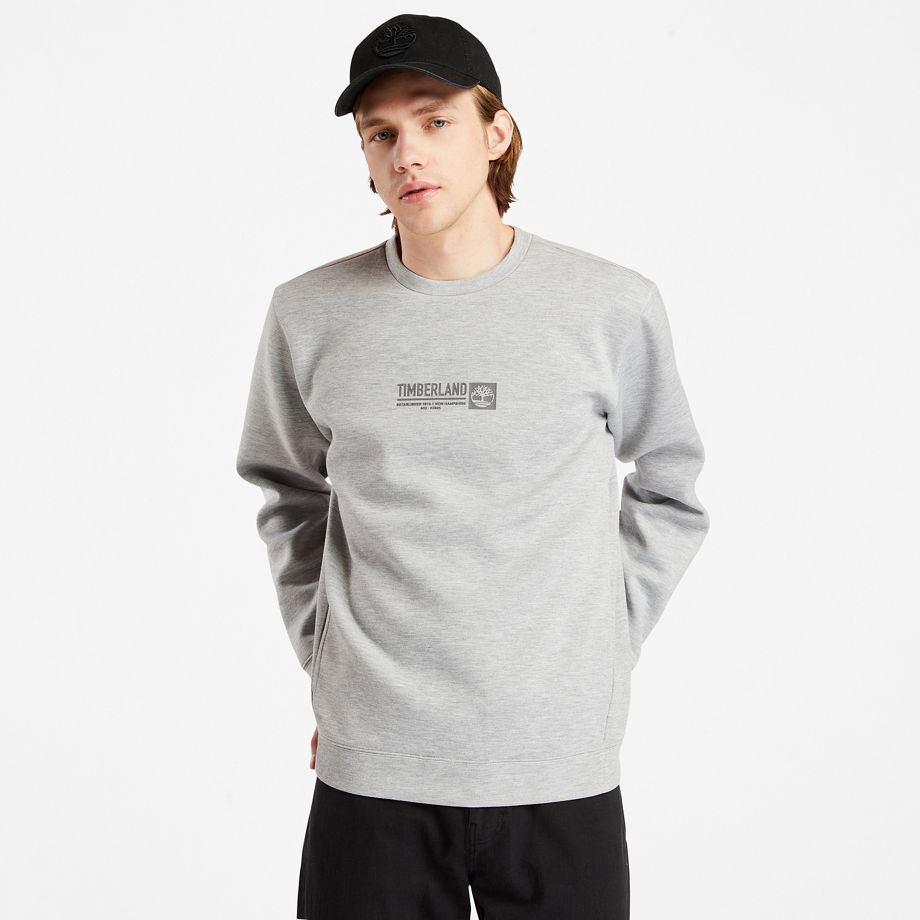 Sweat-shirt En , Taille 3XL - Timberland - Modalova