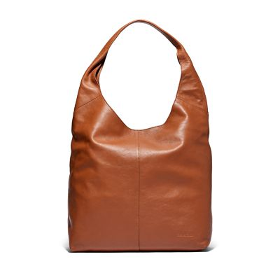Plum+Island+Hobo+Bag+for+Women+in+Brown