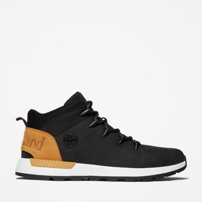 timberland homme ete