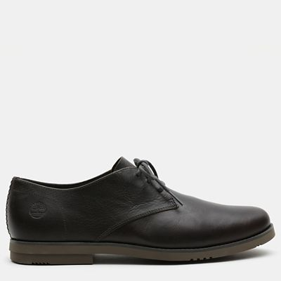 Yorkdale+Oxfords+f%C3%BCr+Herren+in+Schwarz