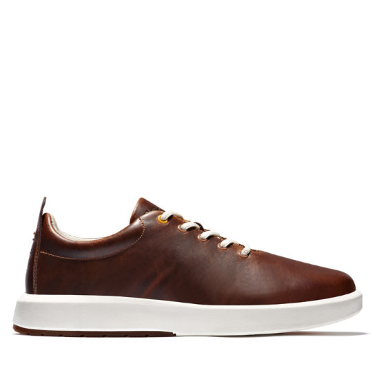 TrueCloud™ EK+ Sneaker for Men in Brown | Timberland