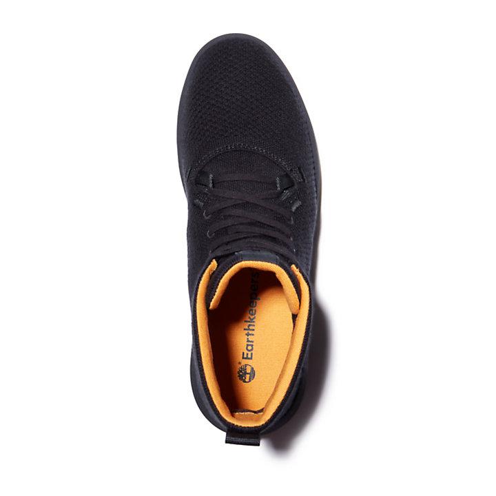 Chukka TrueCloud™ EK+ para Hombre en color negro-