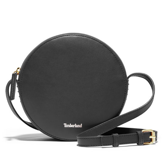 Rosecliff Crossbody Bag for Women in Black | Timberland