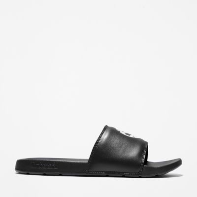 Chanclas+Playa+Sands+para+Hombre+en+color+negro