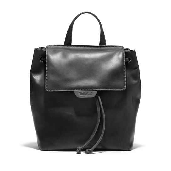 Maple Run Small Backpack for Women in Black | Timberland