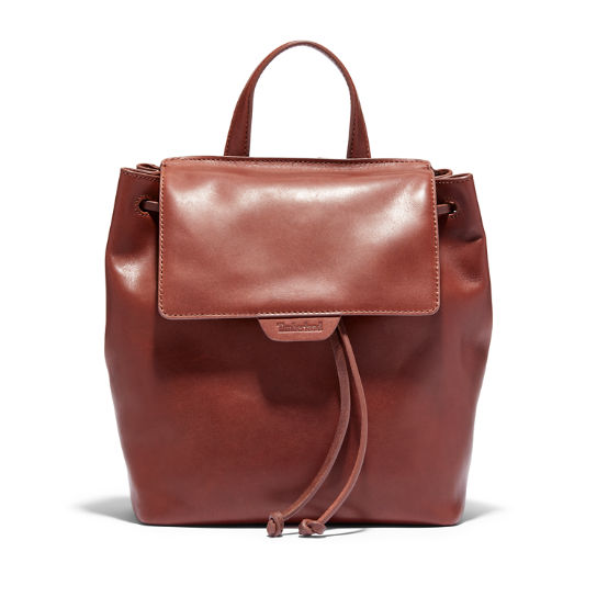 Maple Run Small Backpack for Women in Brown | Timberland