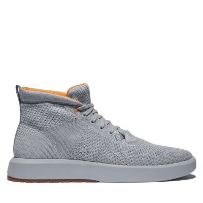 TrueCloud%E2%84%A2+EK%2B+Chukka+for+Men+in+Grey