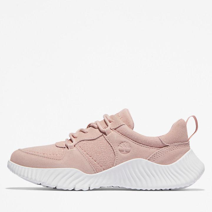 TrueCloud™ EK+ Trainer for Women in Light Pink-