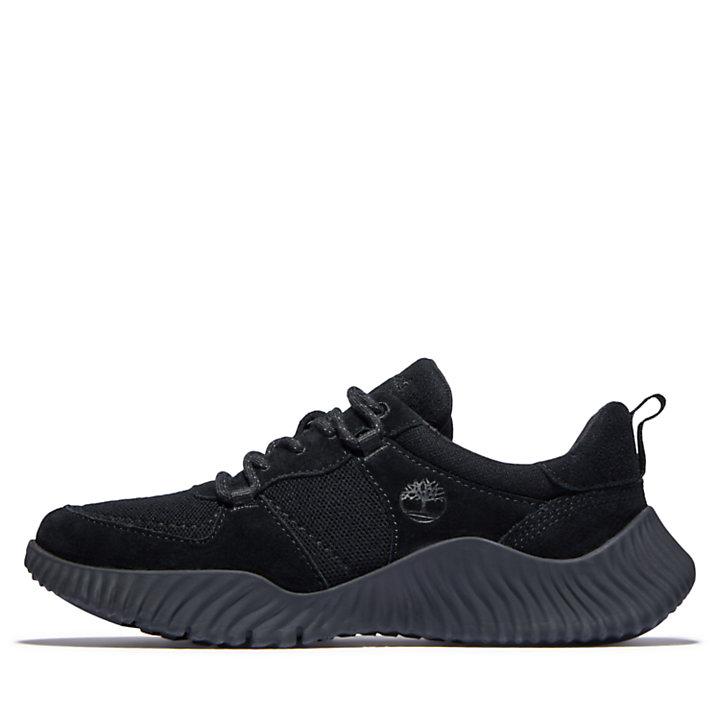 Sneaker da Donna TrueCloud™ EK+ in colore nero-