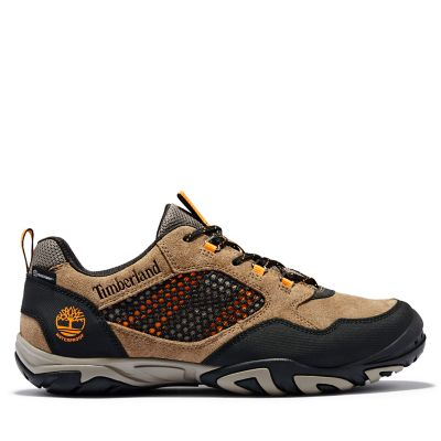 Crestridge+Outdoor+Shoe+for+Men+in+Brown