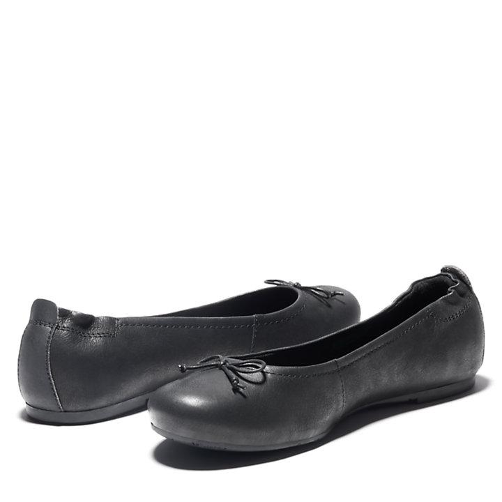 Bailarina Millbury para Mujer en color negro-