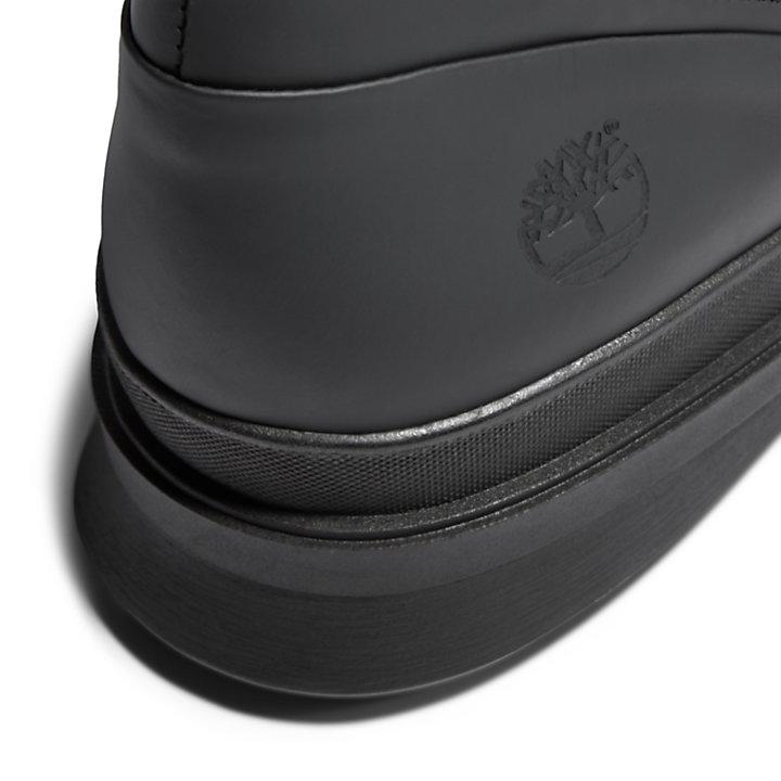 CC Boulevard Chelsea Boot voor heren in zwart-