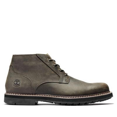 Squall+Canyon+Chukka-Stiefel+f%C3%BCr+Herren+in+Grau