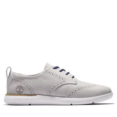 Bradenton+Oxford+for+Women+in+Grey