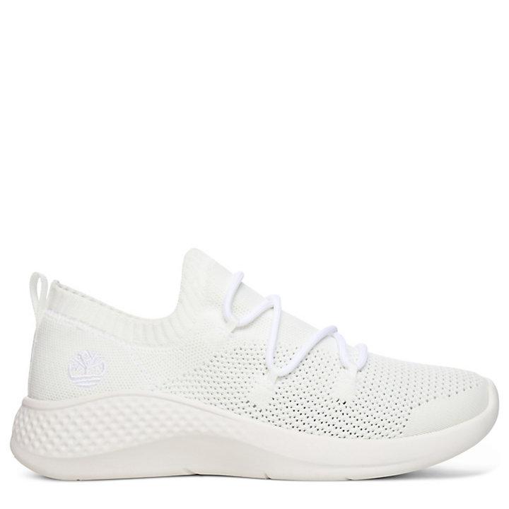 Flyroam Go Sneaker für Damen in Weiß-