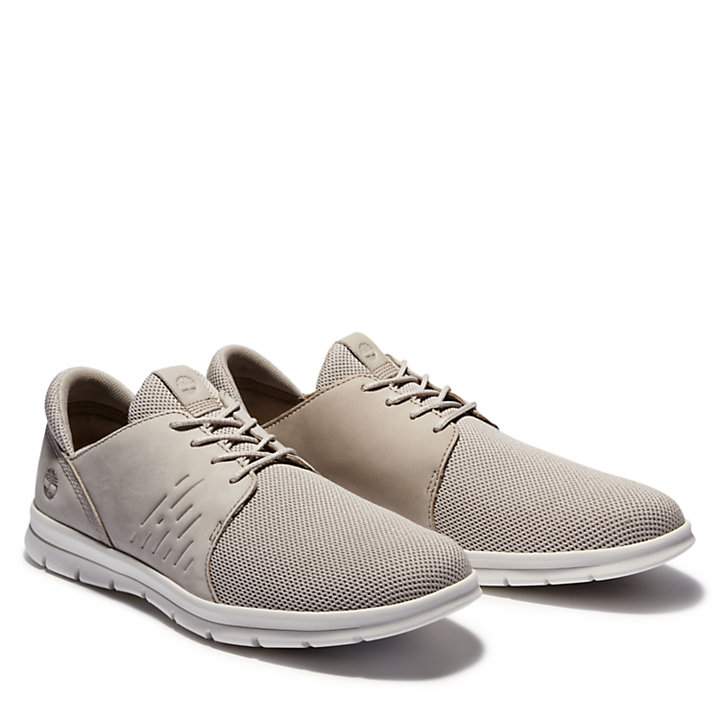 Graydon Oxford voor Heren in beige-