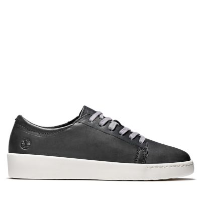 Teya+Oxford+for+Women+in+Black