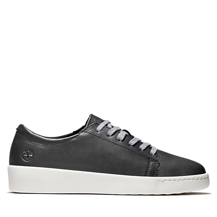 Teya Oxford for Women in Black-
