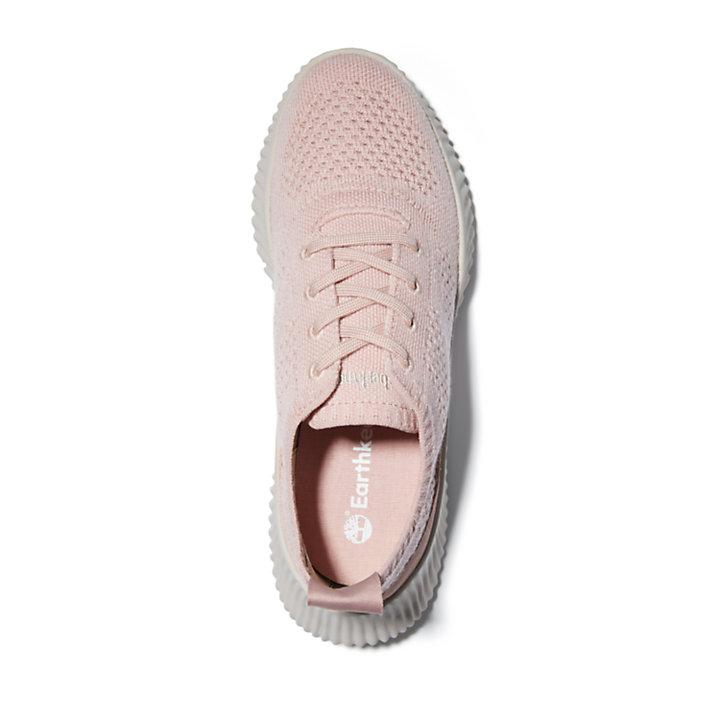 TrueCloud™ EK+ Trainer for Women in Pink-