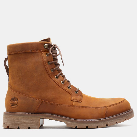 "Elmhurst 6"" Boot for Men in Brown 