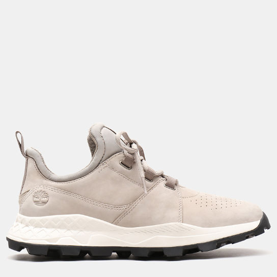 Brooklyn Oxford for Men in Beige | Timberland