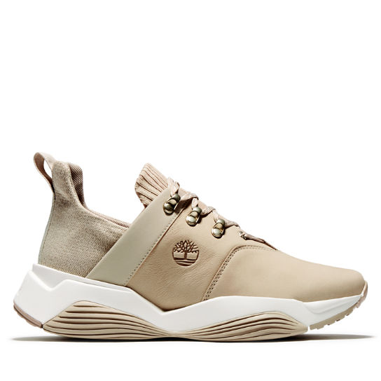Emerald Bay Sneaker for Women in Beige | Timberland