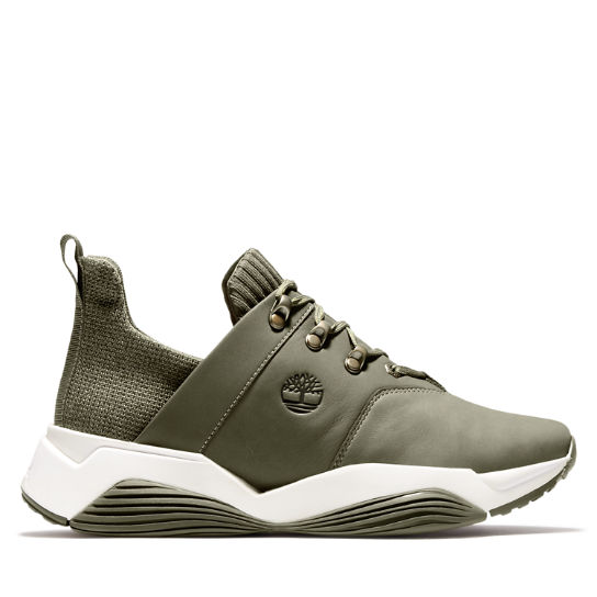 Emerald Bay Sneaker for Women in Green | Timberland