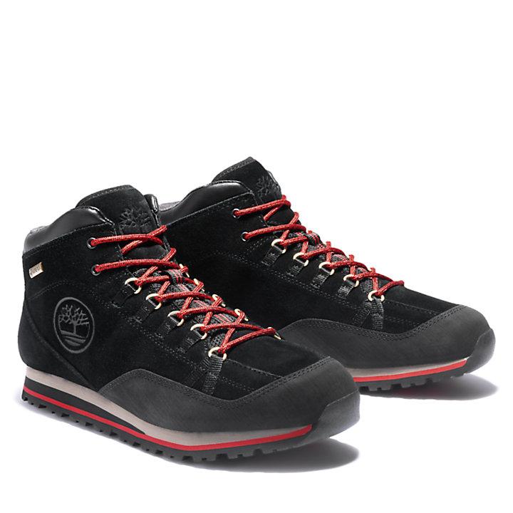Bartlett Ridge Gore-Tex® Hiker for Men in Black-