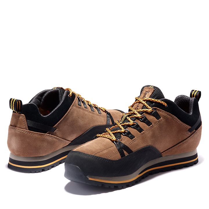 Bottine de randonnée Bartlett Ridge Gore-Tex® pour homme en marron-