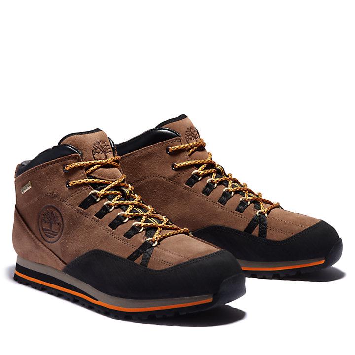 Bartlett Ridge Gore-Tex® Hiker for Men in Brown-