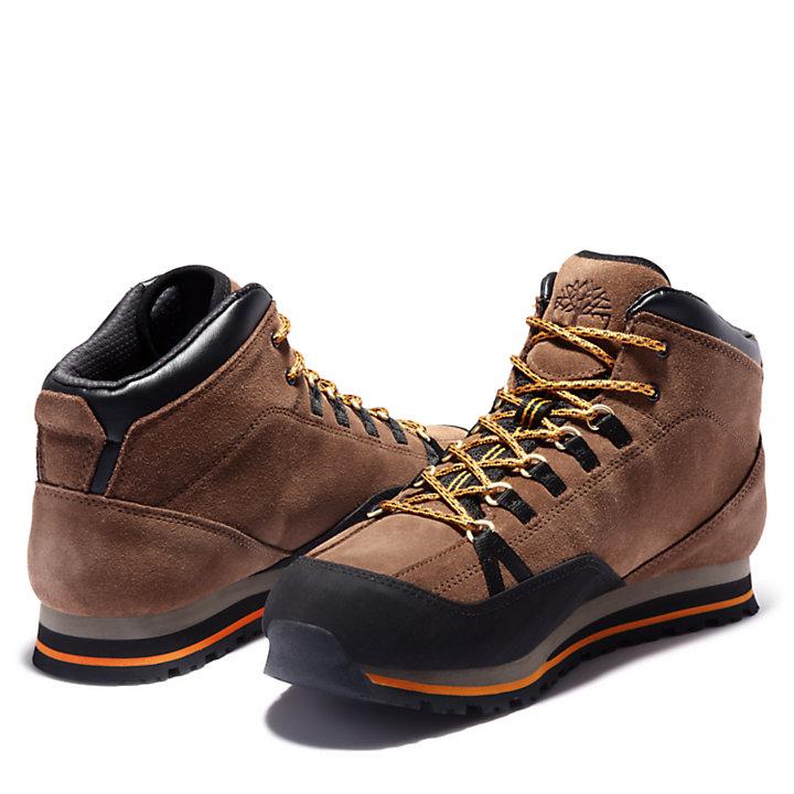 Bartlett Ridge Gore-Tex® Wanderschuh für Herren in Braun-