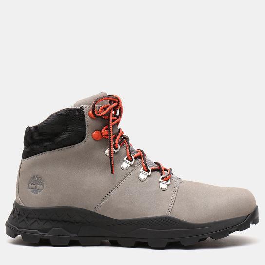 chaussure homme timberland randonnee