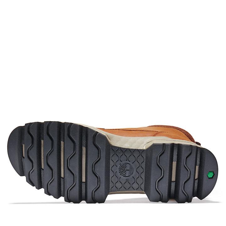 Stivale da Uomo GreenStride™ TBL® Originals Ultra EK+ in marrone-