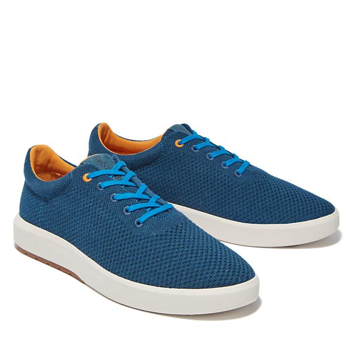TrueCloud™ EK+ Trainer for Men in Blue-