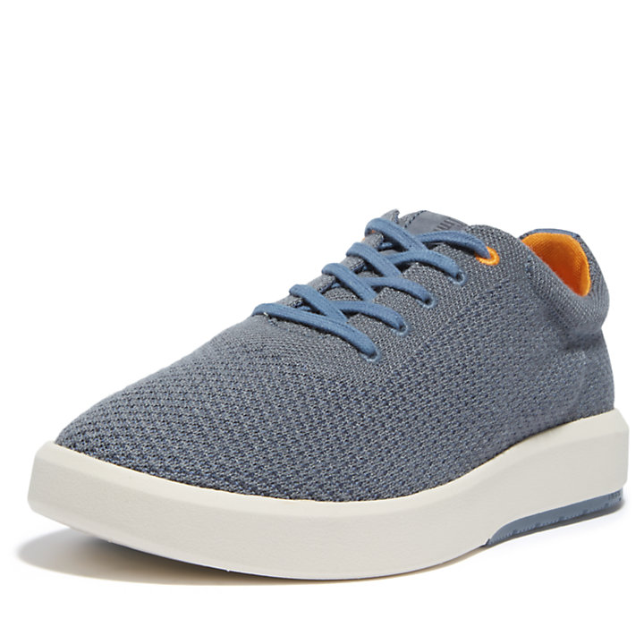 TrueCloud™ EK+ Trainer for Men in Grey-