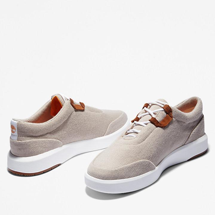 Zapatillas TrueCloud™ EK+ para Hombre en blanco-