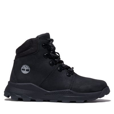 Brooklyn+Hiking+Boot+for+Junior+in+Black